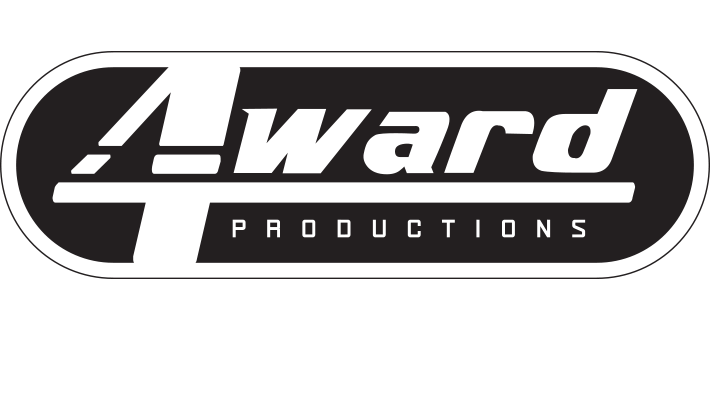 4Ward Productions